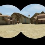 Cómo hacer un corto de animación 3d