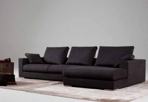 decoración modernos sofás