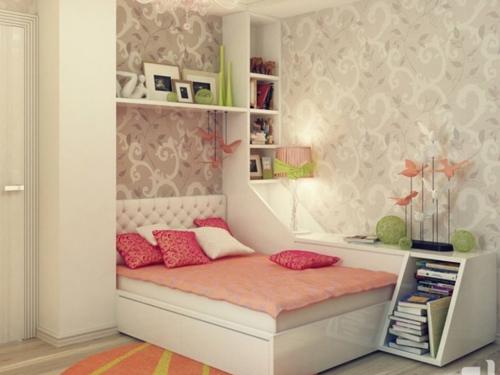 decoracion dormitorios juveniles masculinos