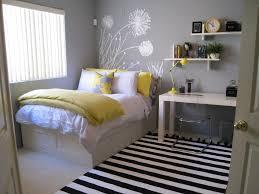 Dormitorios Pequeños Juveniles Imagen Y Diseño