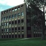 La arquitectura de Louis Kahn