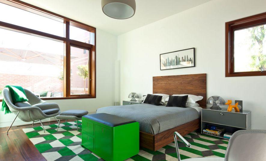 muebles boom dormitorios juveniles