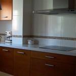Diseño de la cocina
