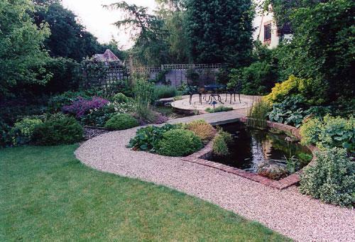 ikea jardin