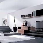 cómo diseñar el salón de casa