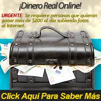 200x200-vender-fotos