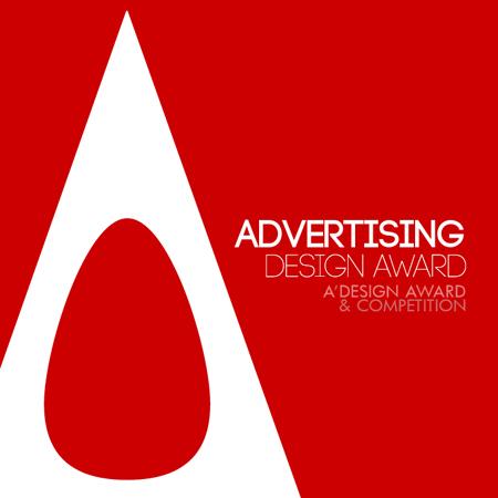 diseño del mensaje publicitario