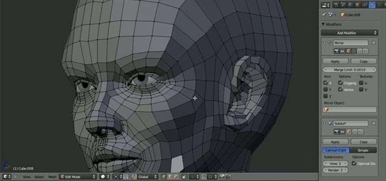 tutoriales para diseño 3d