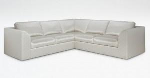 modernos salones con sofás