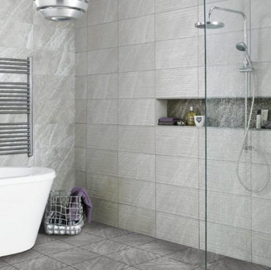baños pequeños ver ideas