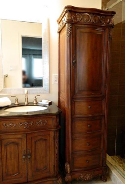 decoracion cuartos de baño