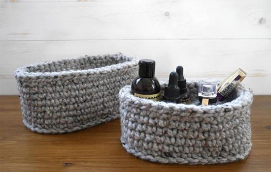 elementos diseño baños pequeños