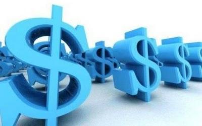 ganar dinero desde casa escribiendo artículos