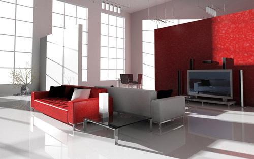 salones modernos muebles de salón