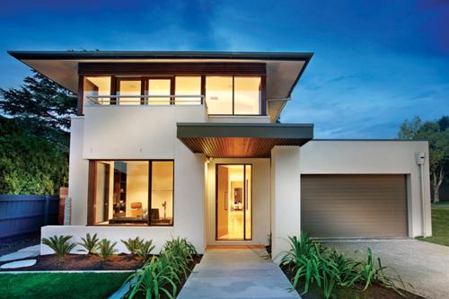 imagenes casas modernas