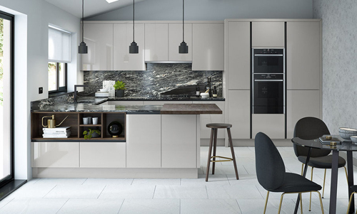 imagenes de cocinas
