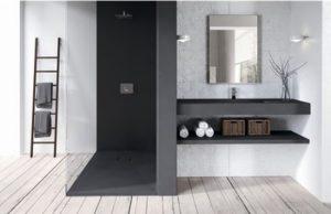 Suelo antideslizante para ducha de obra imagen y dise o - Suelo antideslizante ducha ...